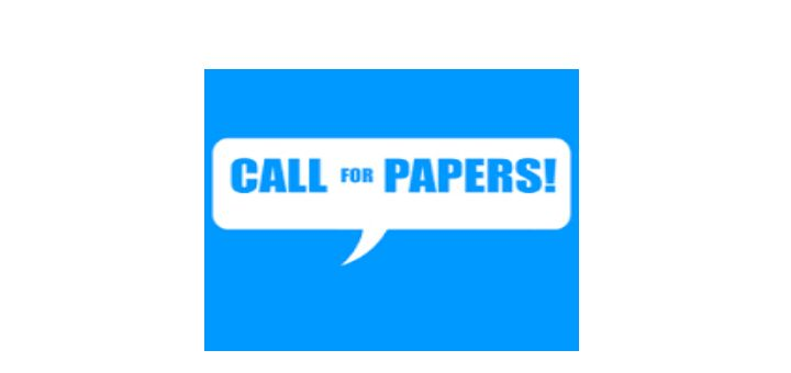 calling for research papers General call for papers & health invites submissions of high-quality papers focusing on clinical research a new journal published by apa.