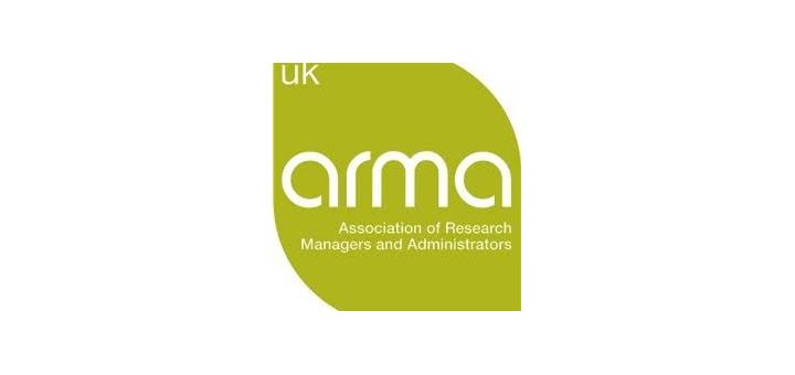 ARMA Annual Conference 2016 - Call for Poster Proposals ...