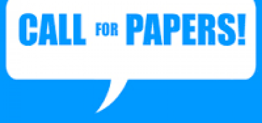 call for research papers in management 2011 Steffen roth associate research professor of strategic management and call for papers: futures of management (2011) it's time for management.